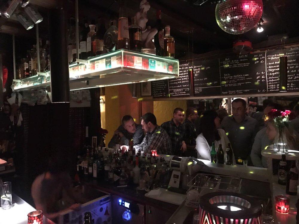 Mati-Hara-Bar-Nuremberg