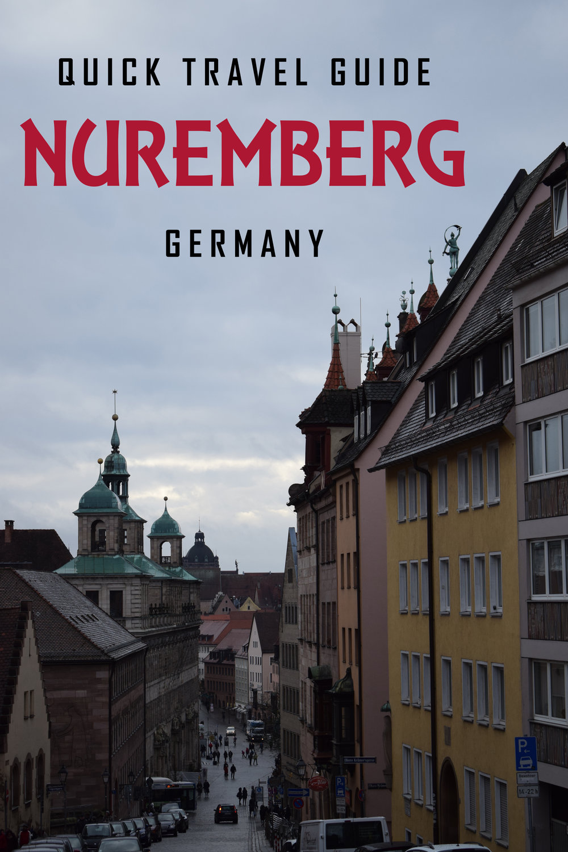 Nuremberg-Travel-Guide-Pin