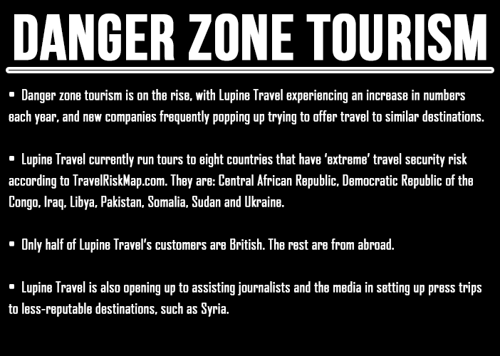 Danger-Zone-Tourism-Infographic
