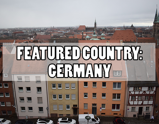 Featured-Country-Germany.png