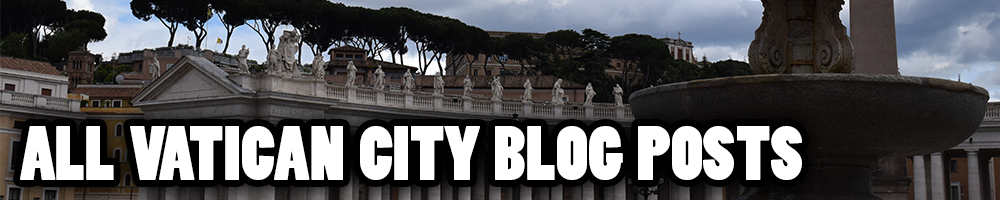 Vatican City Banner.png