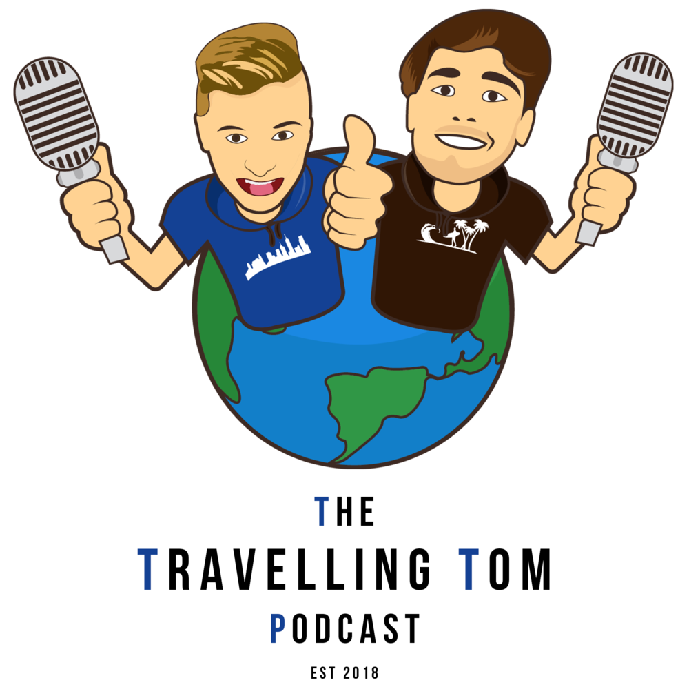 The Travelling Tom Podcast Logo Plain_2.png
