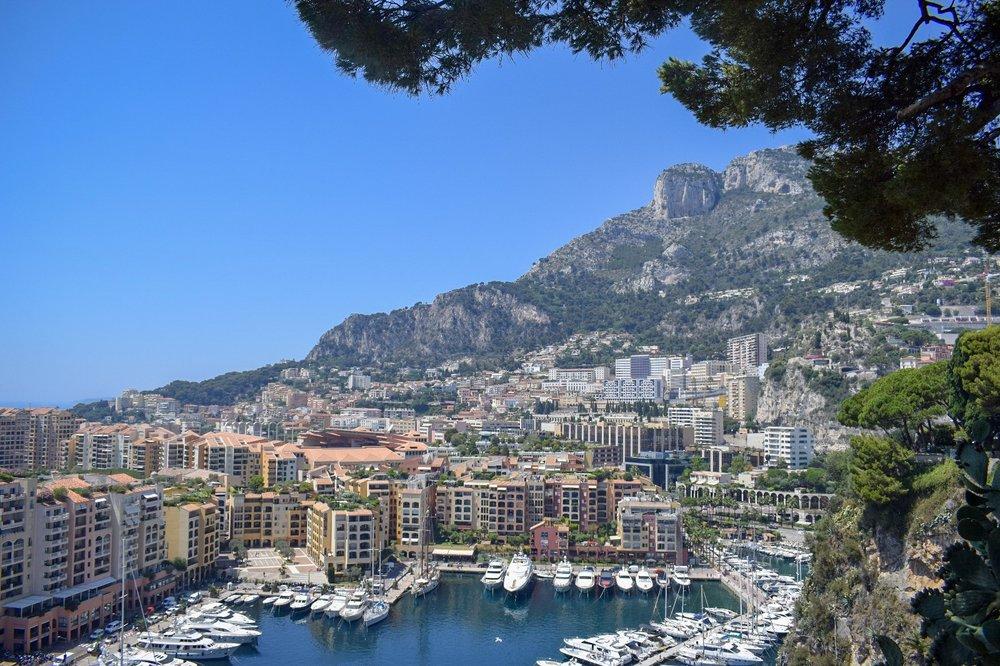 MonacoFontvieille