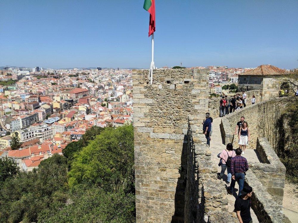 LisbonGotMyBackpack