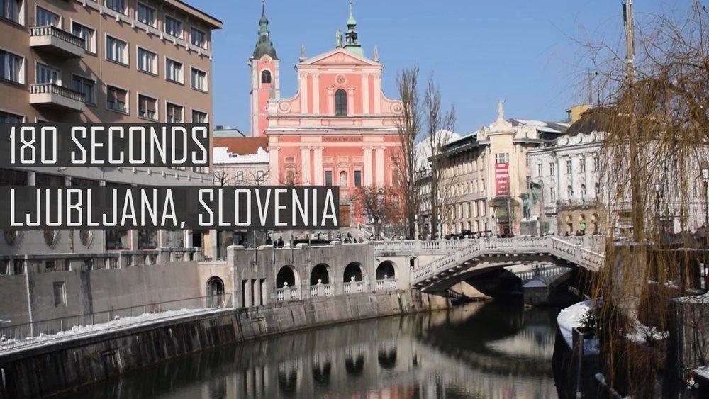 LjubljanaVideoThumbnail