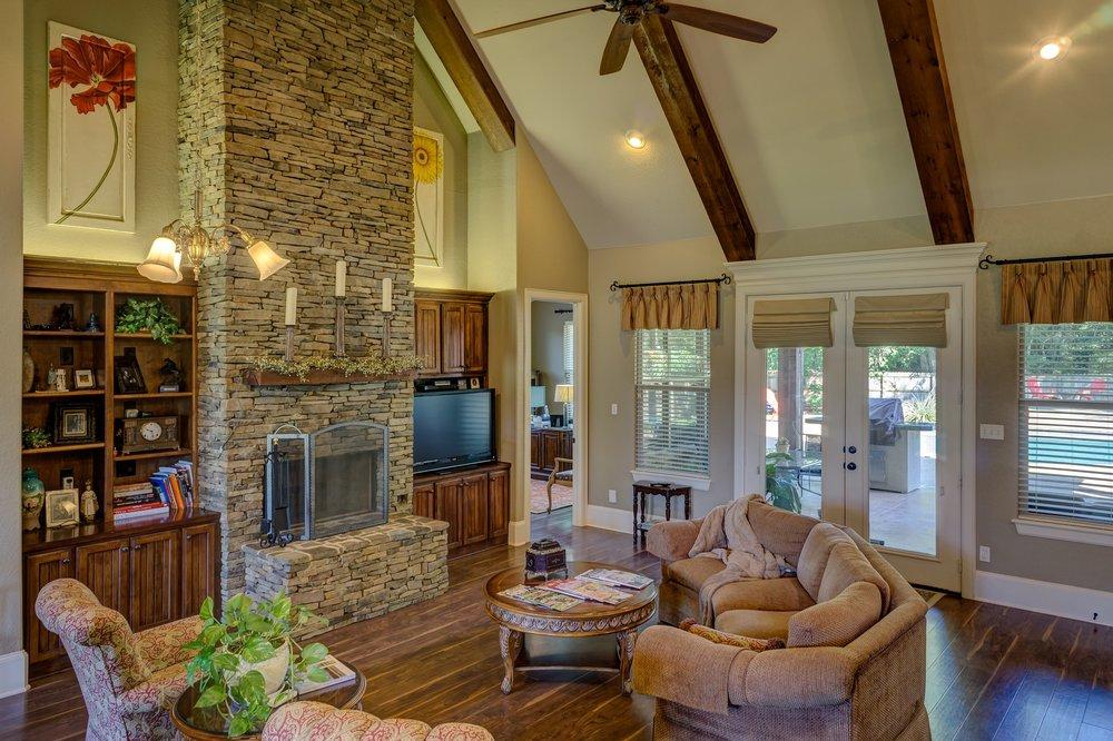 Living-Room-Homestay