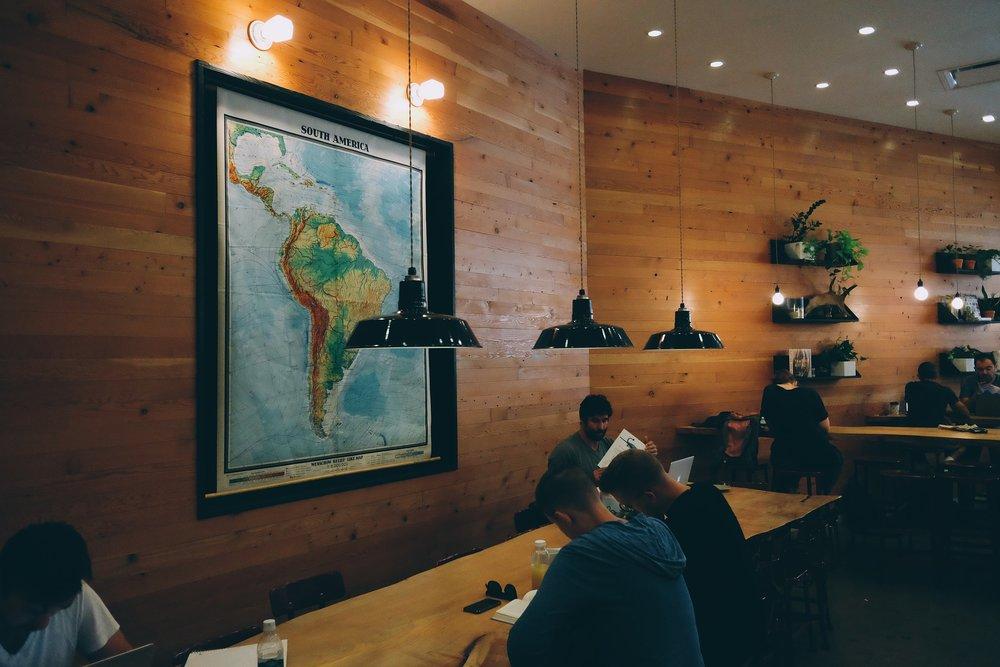 Coffee-Shop-Coworking