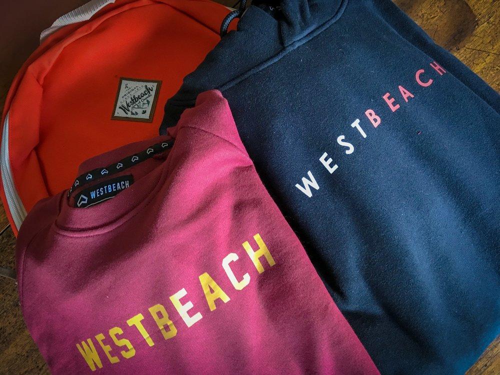 Westbeach-Hoodie-Crewneck-Rucksack