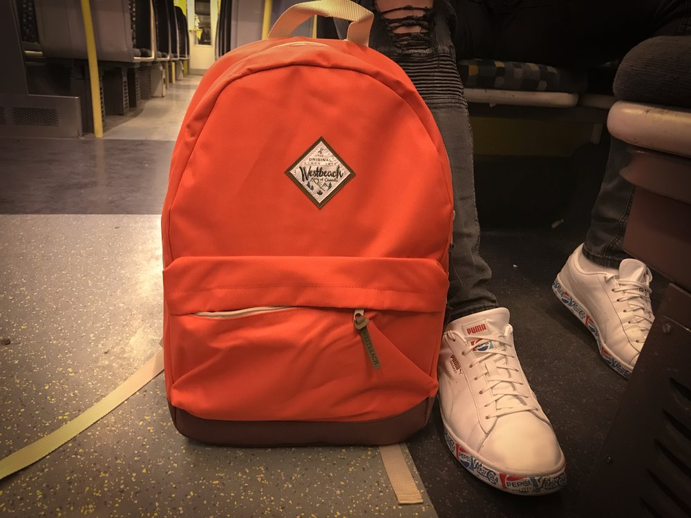 Westbeach-Tabasco-Montreal-Backpack-Train