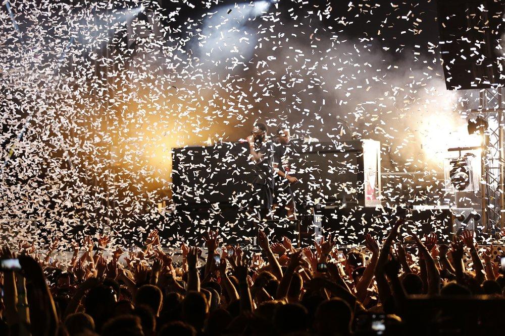 Rebellion-Club-Ibiza-Spain