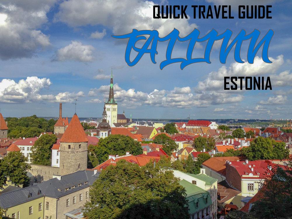 Travel-Guide-Tallinn-Estonia