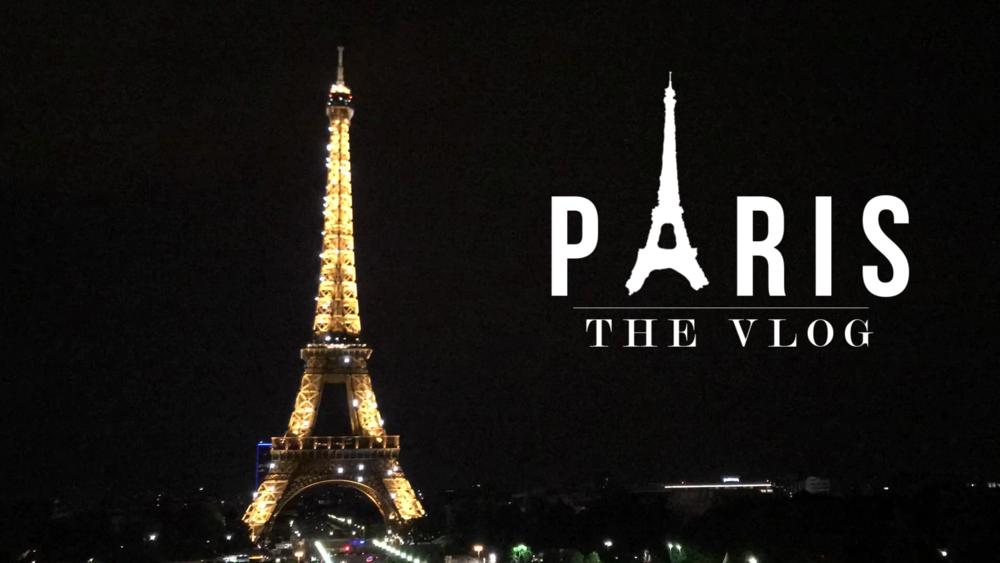Paris-Vlog-Thumbnail