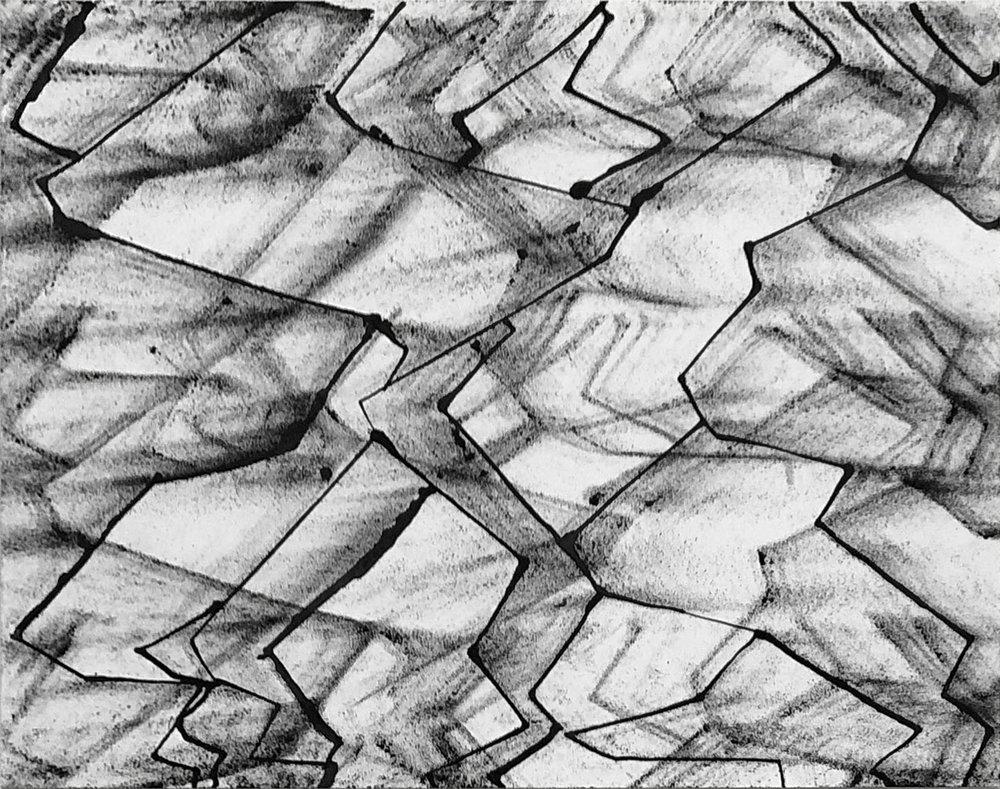 Nazca 52