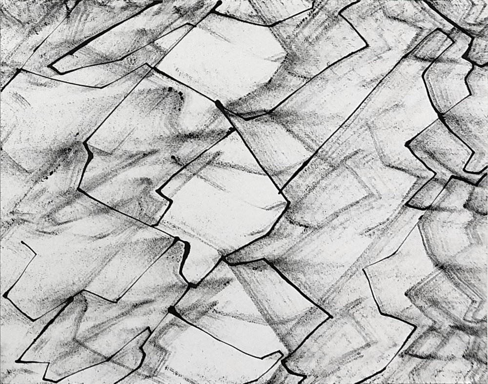 Nazca 55