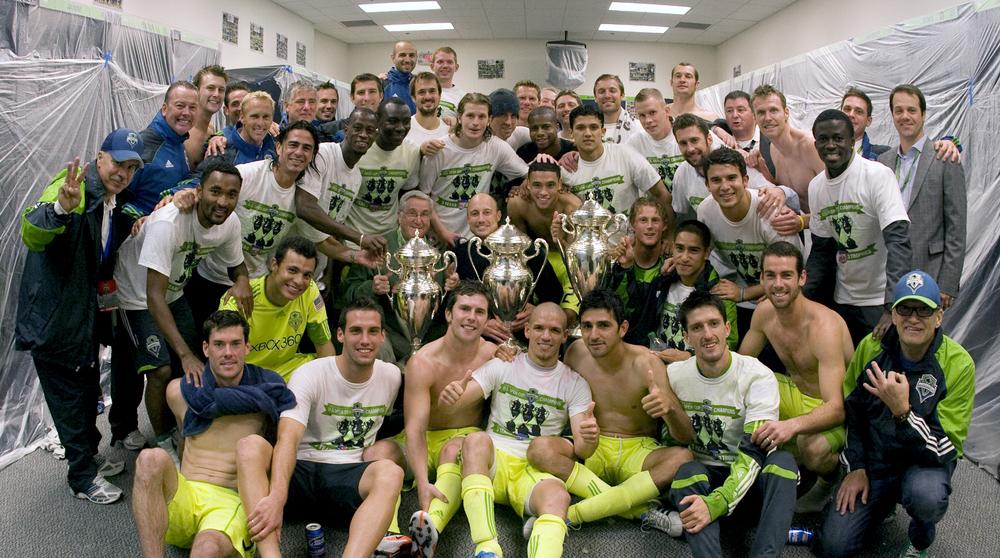 Open Cup 2011-4-2.jpg