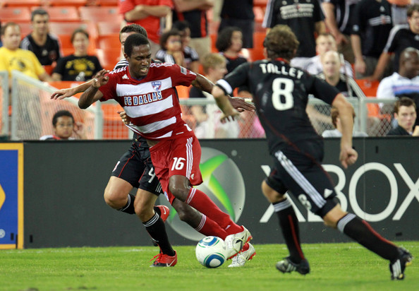 Atiba+Harris+FC+Dallas+v+C+United+daMHt-ludDKl.jpg