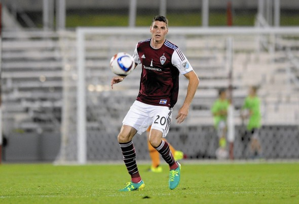 "<a href=""http://properformance.guru/joe-greenspan"">Joe Greenspan</a><strong>US Naval Academy; Colorado Rapids</strong>"
