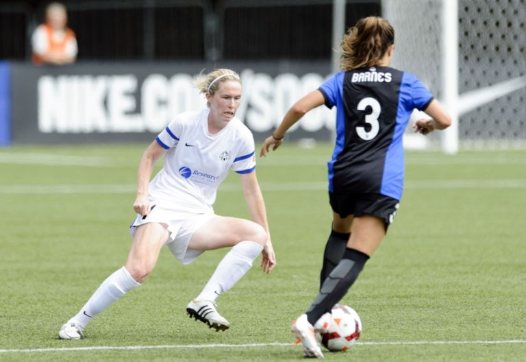 lauren-barnes-nwsl-championship-game-fc-kansas-city-seattle-reign-768x528.jpg