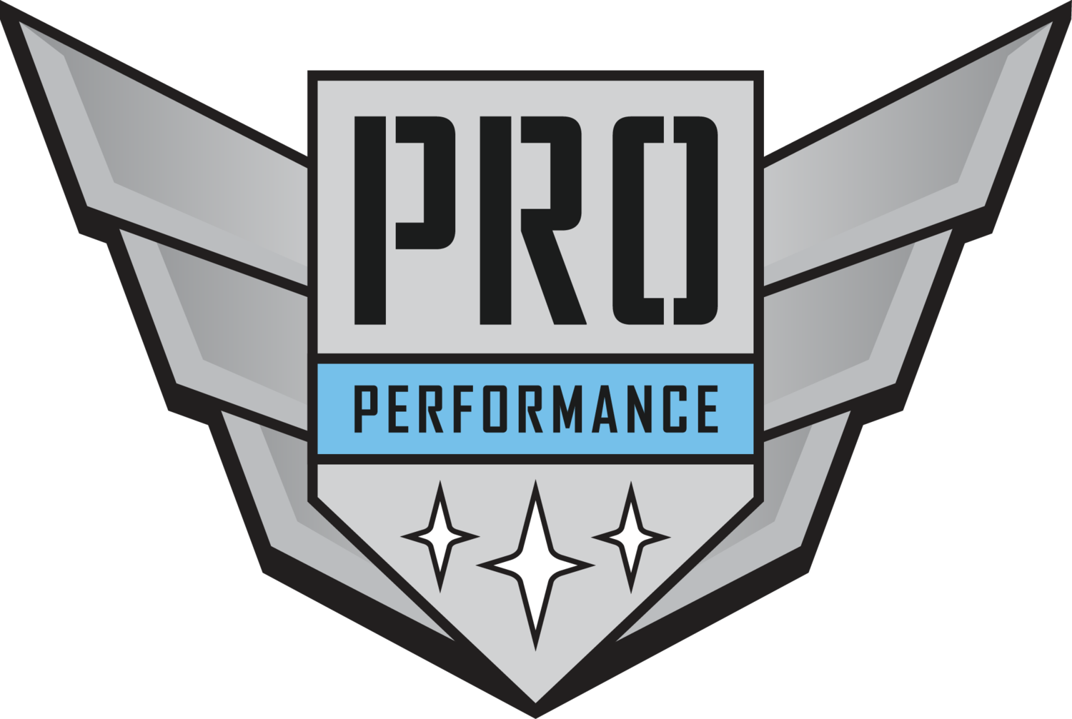 Pro Performance | Mentorship From Pros| Mental Training | Sports Science | Mental Toughness | Elevate Your Game