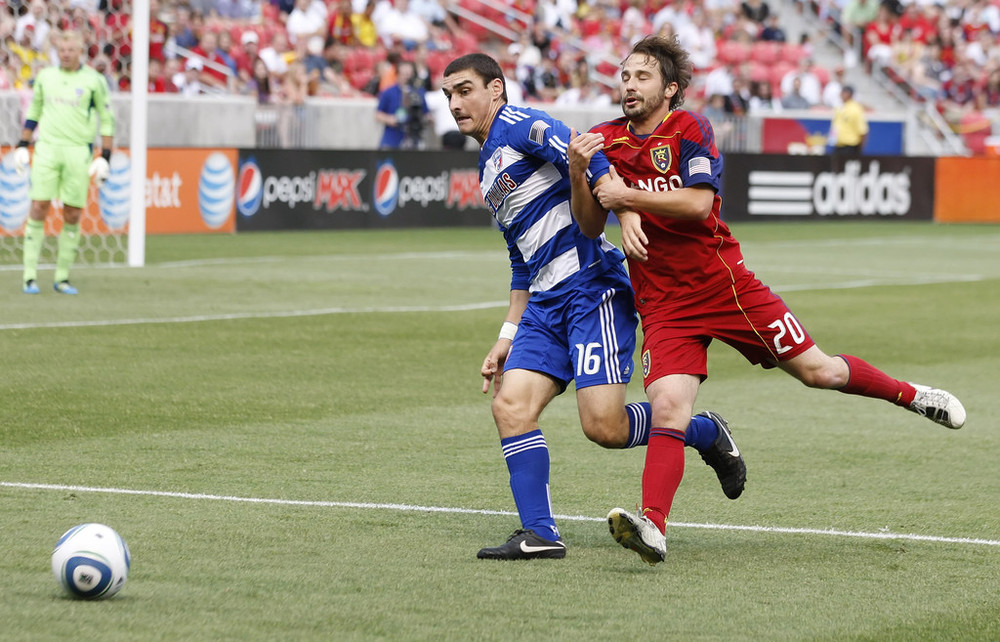 FC+Dallas+v+Real+Salt+Lake+EKrJ5j24mE4x.jpg
