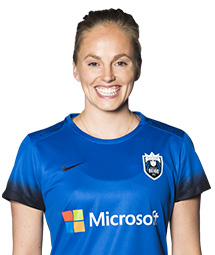 "<a href=""http://properformance.guru/elli-reed"">Elli Reed</a><strong>University of Protland, Boston Breakers, and Seattle Reign</strong>"