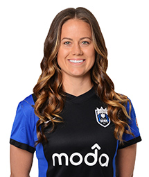 "<a href=""http://properformance.guru/lauren-barnes"">Lauren Barnes</a><strong> UCLA, USWNT, and Seattle Reign FC</strong>"