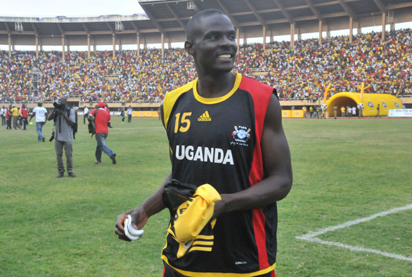 "<a href=""http://properformance.guru/henry-kalungi"">Henry Kalungi</a><strong>Uganda National Team Captain; Charlotte Independence. </strong>"