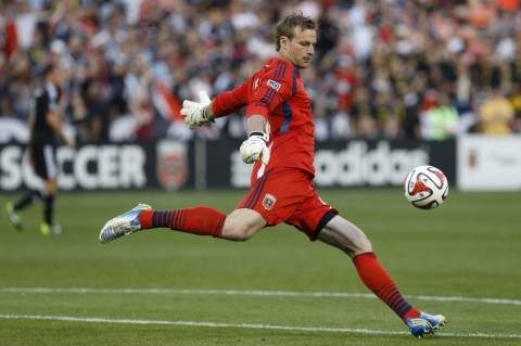 "<a href=""http://properformance.guru/andrew-dykstra"">Andrew Dykstra</a><strong> Pro since 2009; DC United.</strong>"