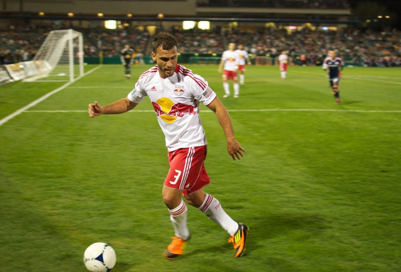 "<a href=""http://properformance.guru/jonathan-borrajo"">Jonathan Borrajo</a><strong>New York Red Bulls, Miami FC, Mjøndalen IF </strong>"