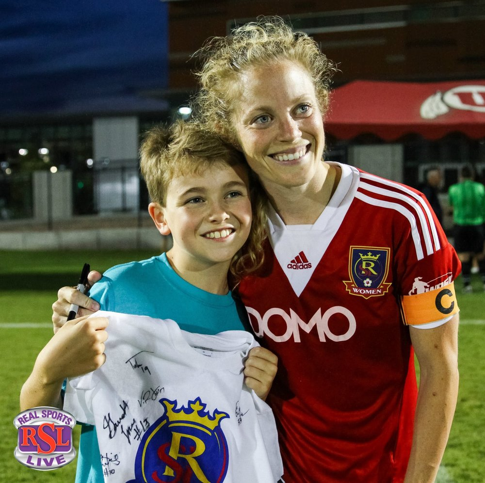 "<a href=""http://properformance.guru/annie-hawkins"">Annie Hawkins</a><strong>Real Salt Lake</strong>"