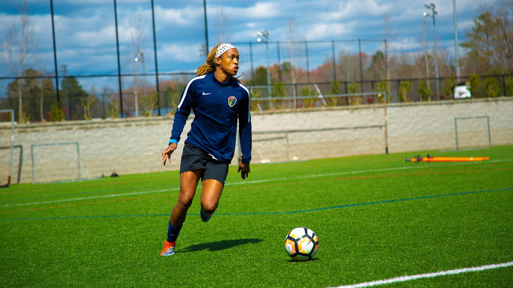 NC Courage pre season (1).jpg