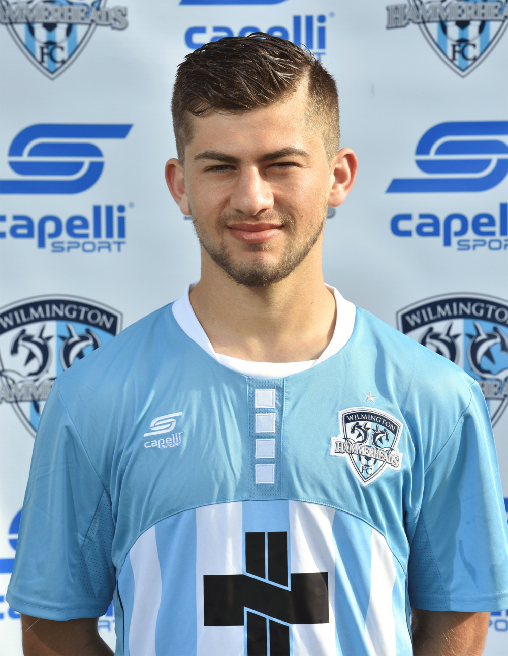"<a href=""http://properformance.guru/zev-taublieb"">Zev Taublieb</a><strong>Charlotte Independence FC</strong>"