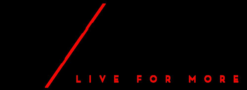 ToWho Logo CROP hi-res.png