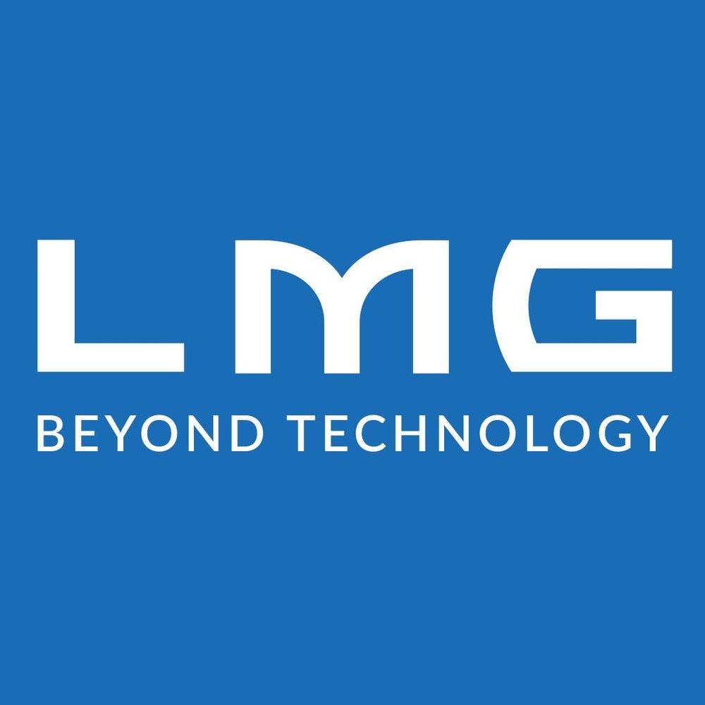lmg.png