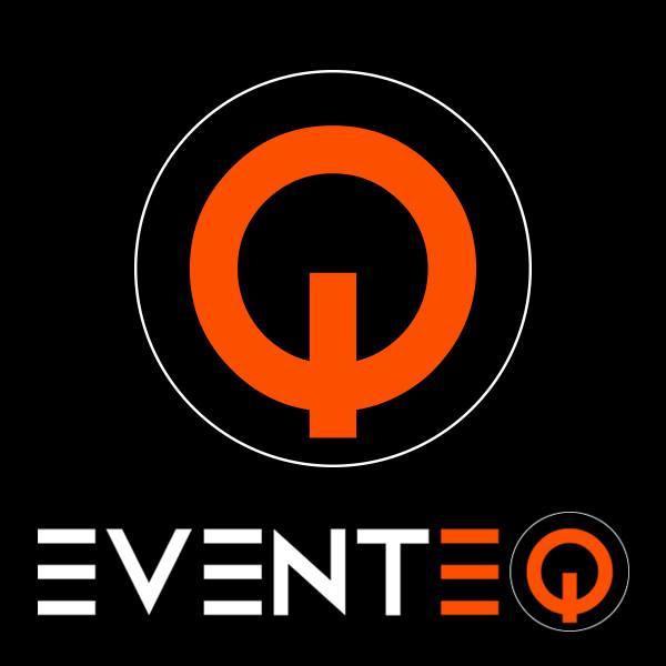 eventeq logo.jpg