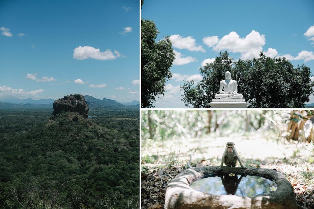 srilanka5.jpg