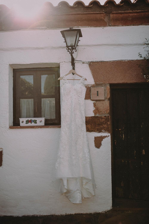 boda-lacolora-ernestovillalba-0338_ASE.jpg