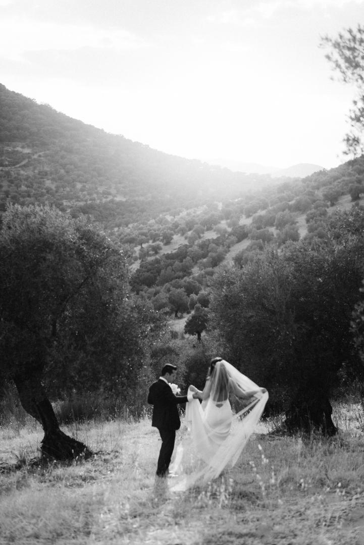 CordobaCountrysideWeddingPhotos-Natalia&John-websize-559.jpg