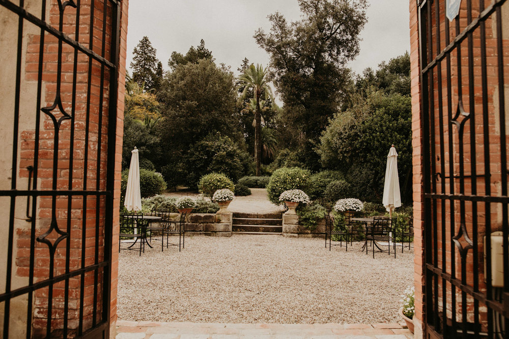 Forest wedding venue andalusia spain-8.jpg
