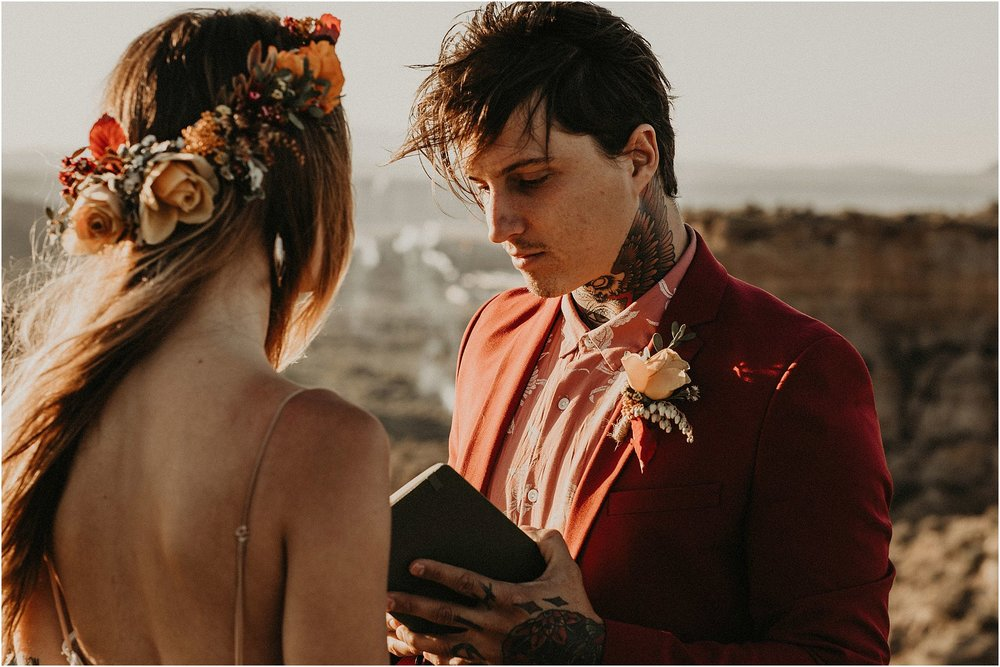 Indie wedding in Spain 25.jpg