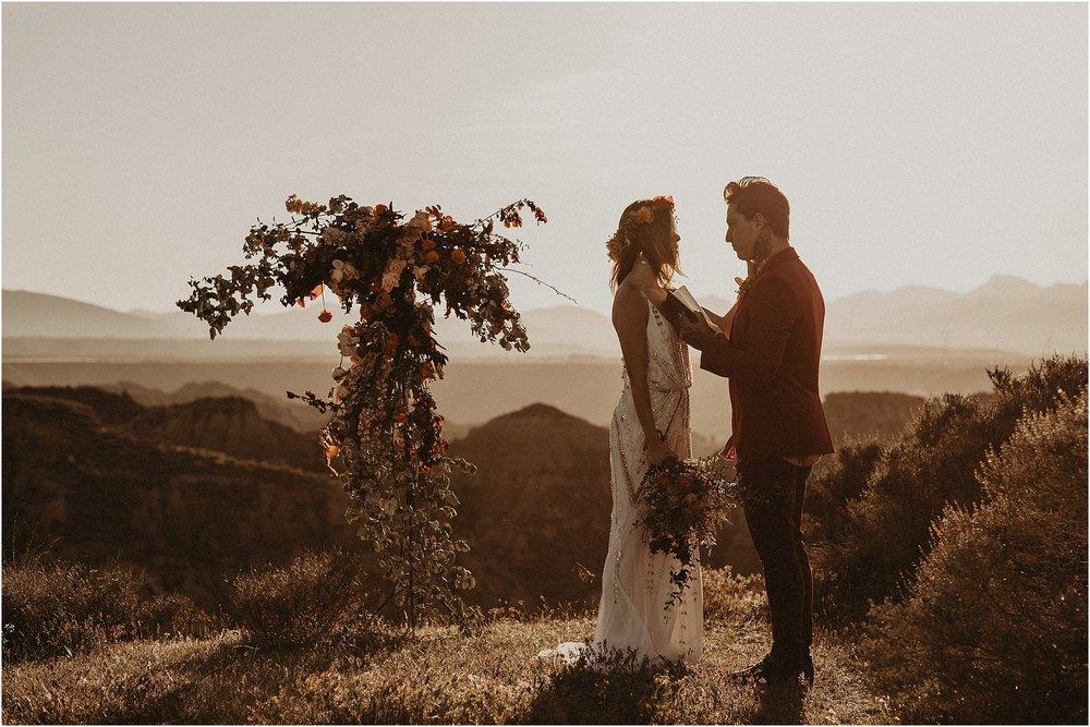 Indie wedding in Spain 27.jpg