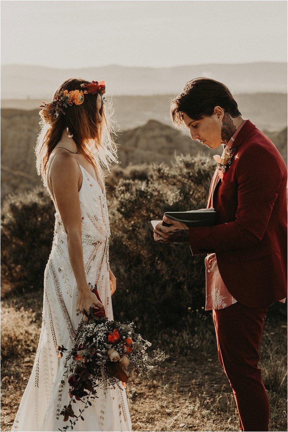 Indie wedding in Spain 26.jpg