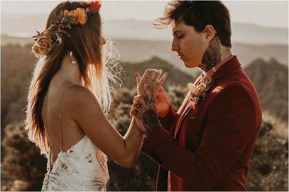 Indie wedding in Spain 28.jpg