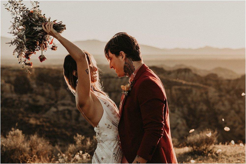 Indie wedding in Spain 31,1.jpg