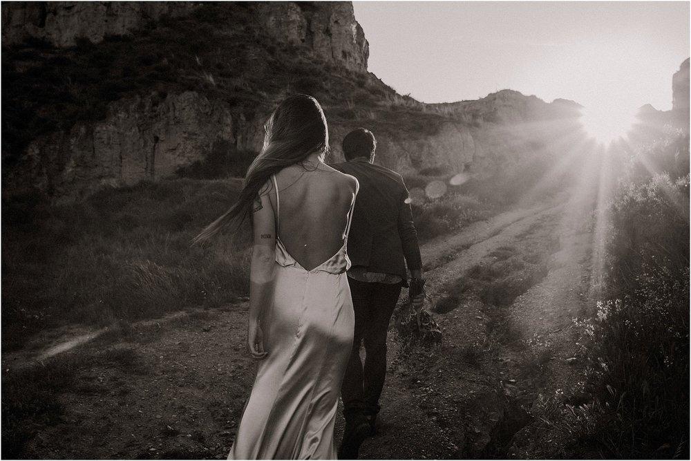 Indie wedding in Spain 39.jpg