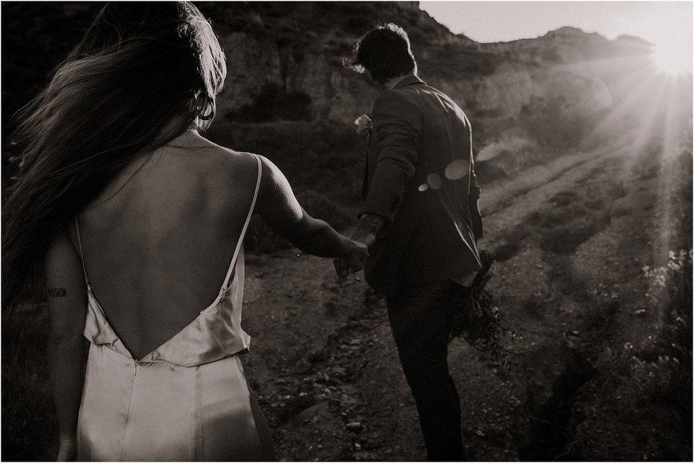 Indie wedding in Spain 40.jpg