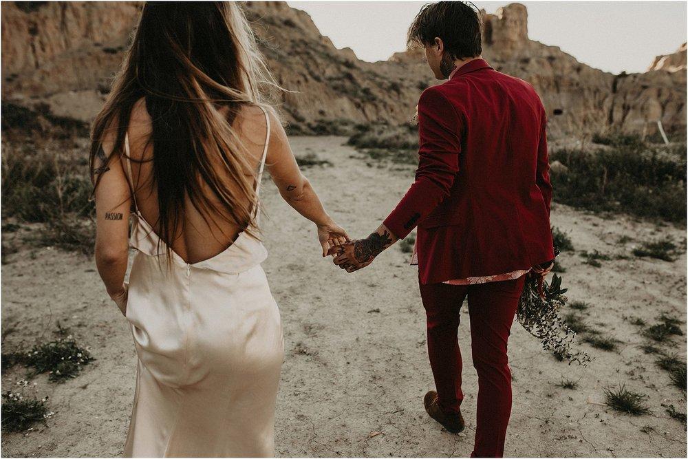 Indie wedding in Spain 44.jpg