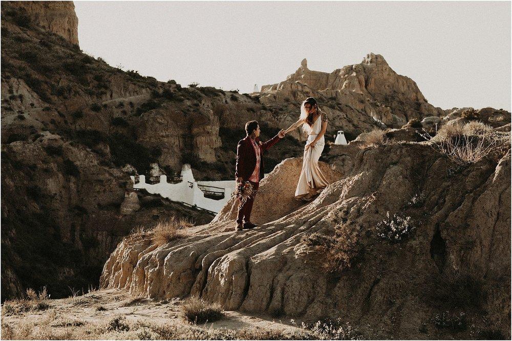 Indie wedding in Spain 49.jpg