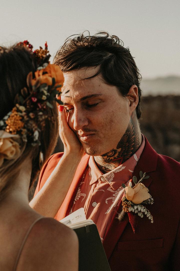 Intimate indie wedding Spain-37.jpg