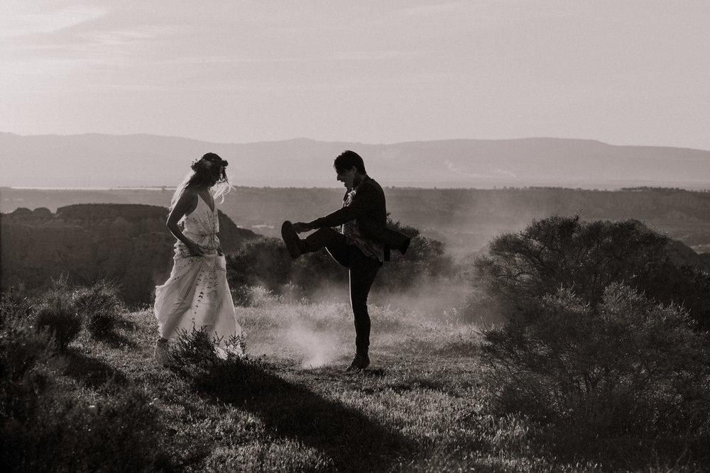 Intimate indie wedding Spain-47.jpg